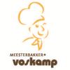 Kopje_Voskamp_wit.png