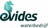 Evides_Logo.png