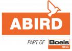 logo_abird-part-of-boels.png
