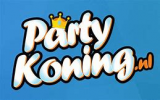 partykoning.png