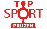 topsportprijzen-nl (1).png