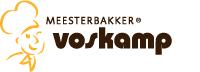Voskamp.jpg