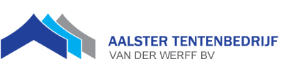 aalster.png