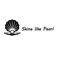 shine like pearl.jpg