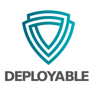 deployable.png