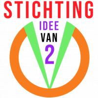 stichting_idee_van_2.png