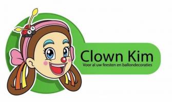 clown_kim.jpeg
