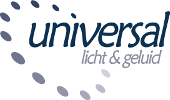 universal_final.png