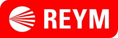 REYM_LOGO_CYAN.jpg