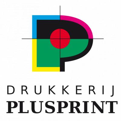 plusprint.png