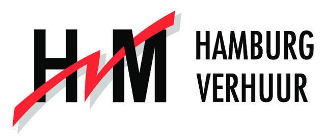Logo Hamburg Verhuur.jpg