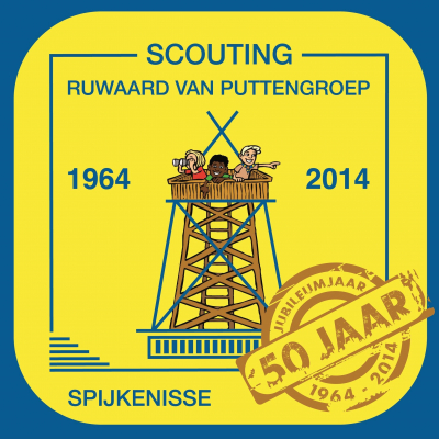 scouting.jpg