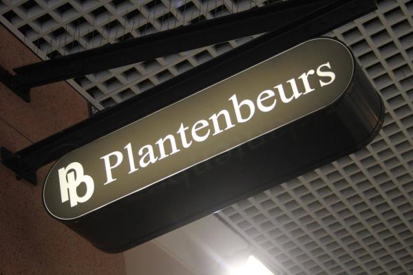 plantenbeurs.jpg