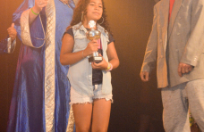 2015 Talentenshow-40.jpg